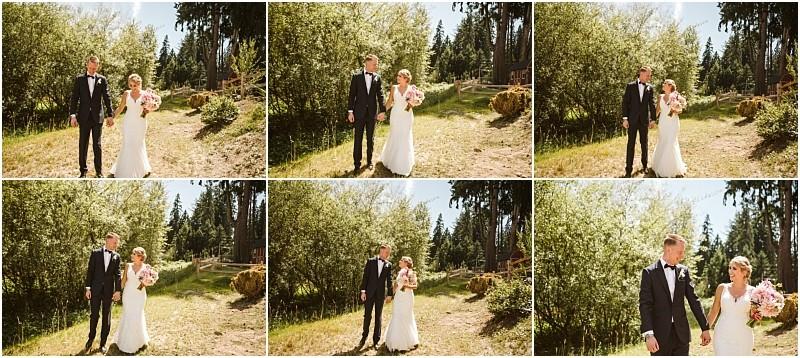 snohomish_wedding_photo_5590