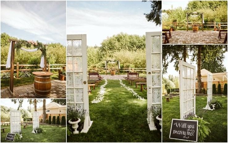 snohomish_wedding_photo_5602