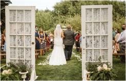 snohomish_wedding_photo_5604