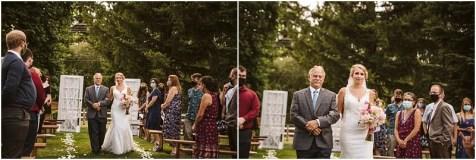 snohomish_wedding_photo_5605