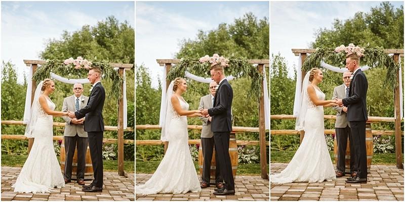 snohomish_wedding_photo_5606