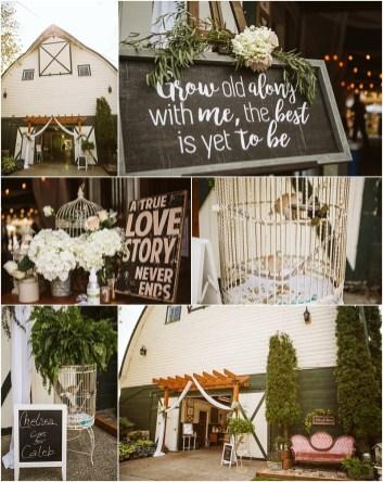 snohomish_wedding_photo_5613