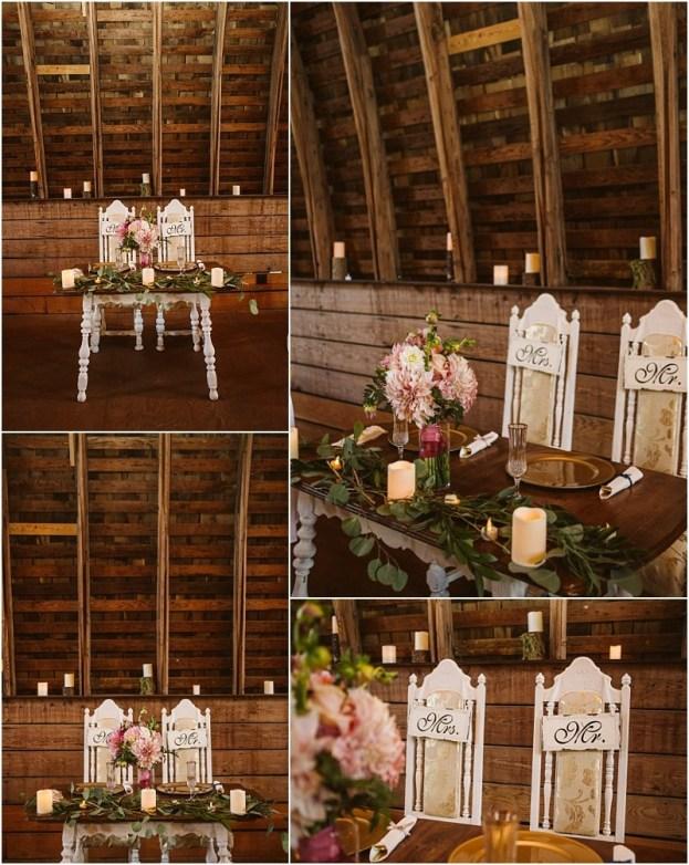 snohomish_wedding_photo_5619