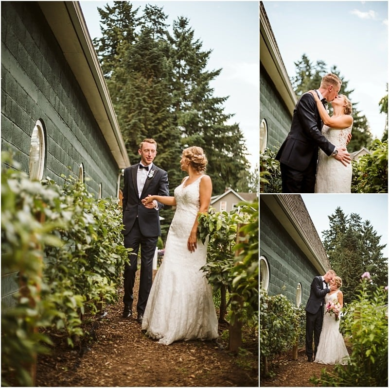 snohomish wedding photo 5625 Seattle and Snohomish Wedding and Engagement Photography by GSquared Weddings Photography