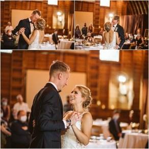 snohomish_wedding_photo_5628
