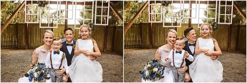 snohomish_wedding_photo_5670