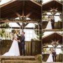 snohomish_wedding_photo_5673
