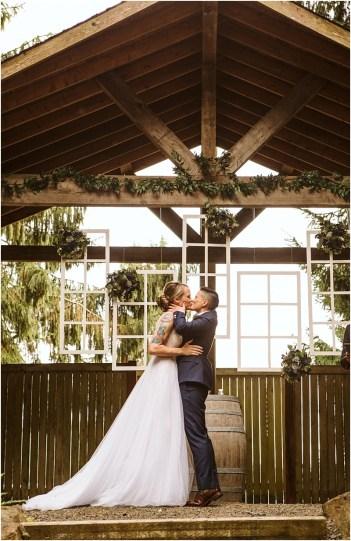 snohomish_wedding_photo_5677