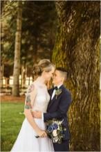 snohomish_wedding_photo_5696