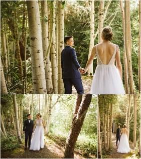snohomish_wedding_photo_5697