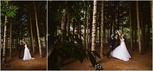 snohomish_wedding_photo_5699