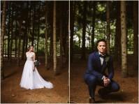 snohomish_wedding_photo_5703