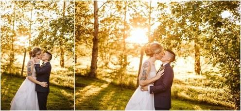 snohomish_wedding_photo_5706