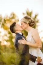 snohomish_wedding_photo_5709