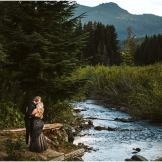 snohomish_wedding_photo_5719