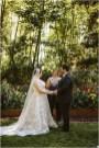 snohomish_wedding_photo_5794