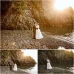 snohomish_wedding_photo_5796