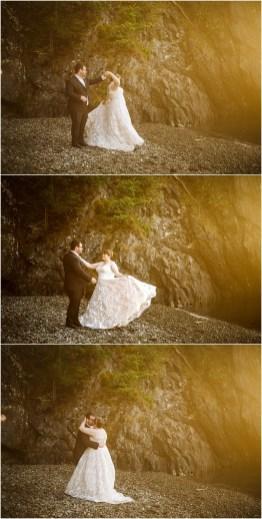 snohomish_wedding_photo_5801