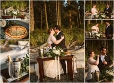 snohomish_wedding_photo_5803