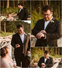 snohomish_wedding_photo_5805