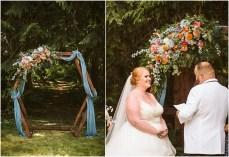 snohomish_wedding_photo_5819