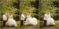 snohomish_wedding_photo_5825