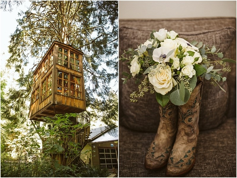 snohomish wedding photo 5835 by GSquared Weddings Photography
