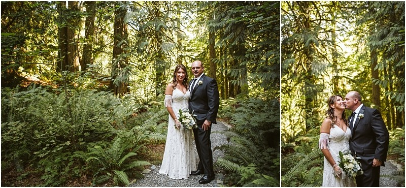 snohomish wedding photo 5840 by GSquared Weddings Photography