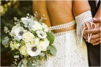 snohomish_wedding_photo_5847