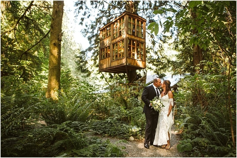 snohomish wedding photo 5854 by GSquared Weddings Photography