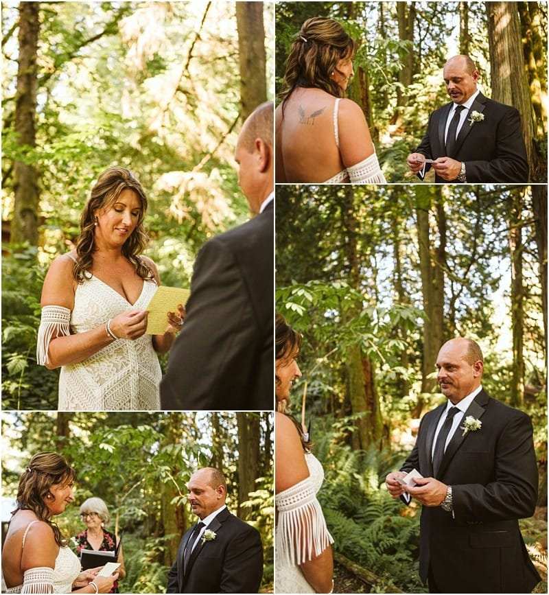 snohomish wedding photo 5856 by GSquared Weddings Photography