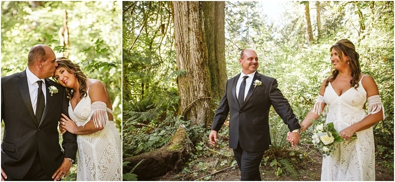 snohomish wedding photo 5859 by GSquared Weddings Photography