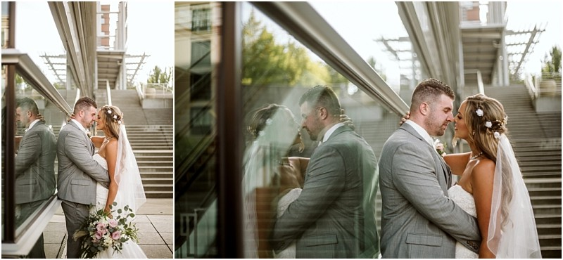 snohomish wedding photo 5877 by GSquared Weddings Photography