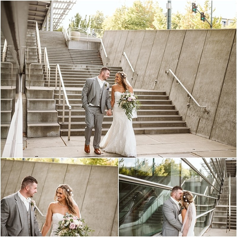 snohomish wedding photo 5878 by GSquared Weddings Photography