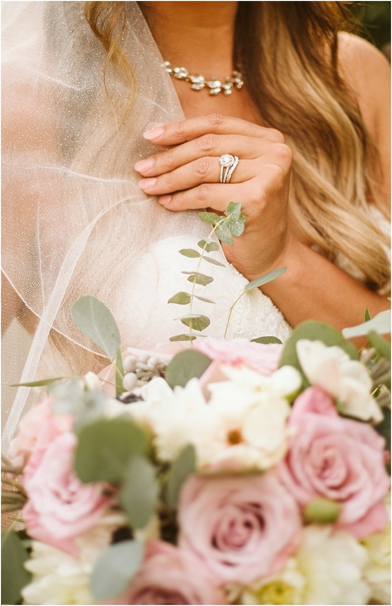snohomish wedding photo 5888 by GSquared Weddings Photography