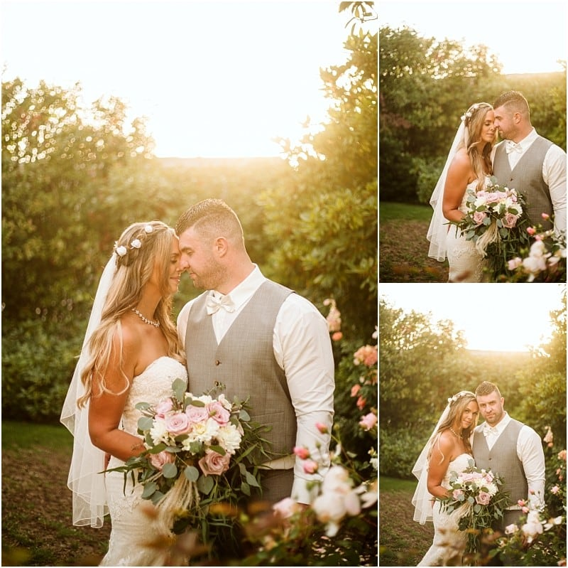 snohomish wedding photo 5889 by GSquared Weddings Photography