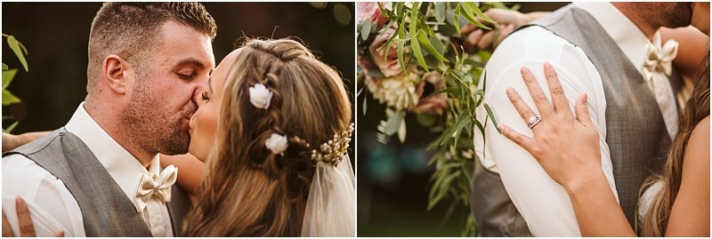 snohomish wedding photo 5895 by GSquared Weddings Photography