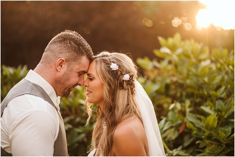snohomish wedding photo 5896 by GSquared Weddings Photography