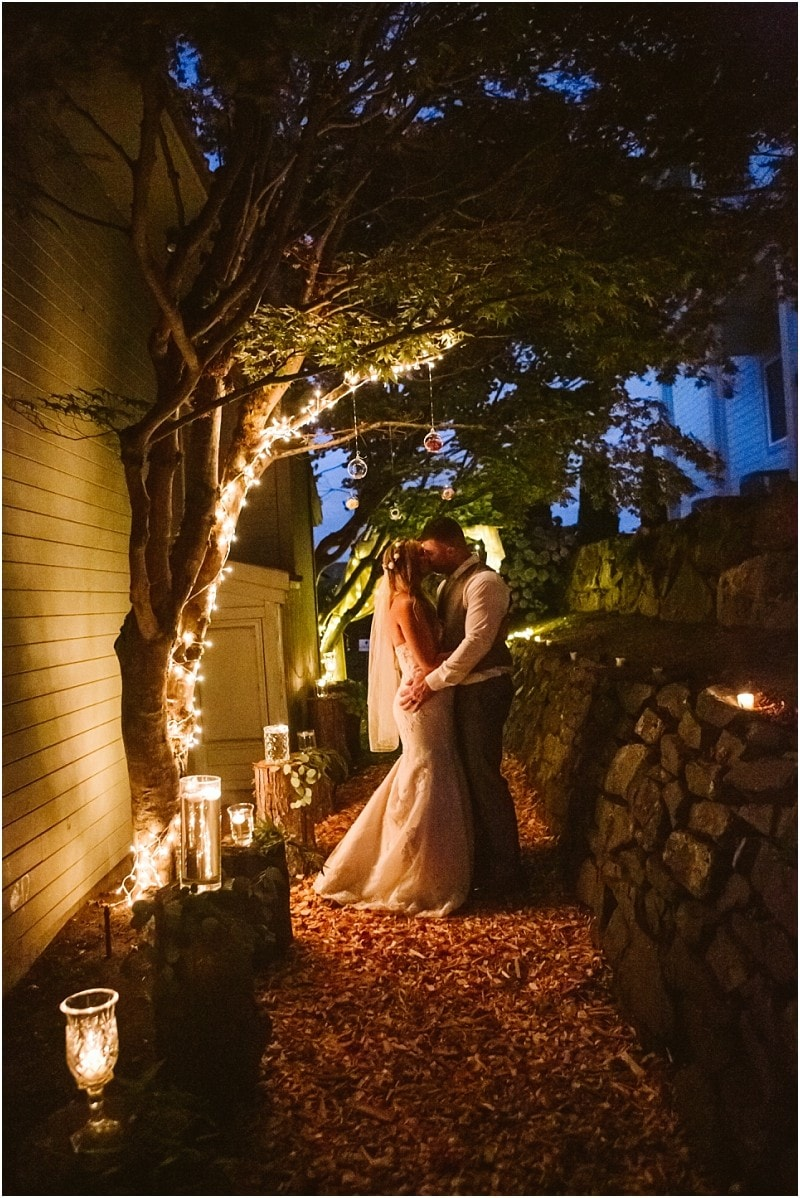 snohomish wedding photo 5898 by GSquared Weddings Photography