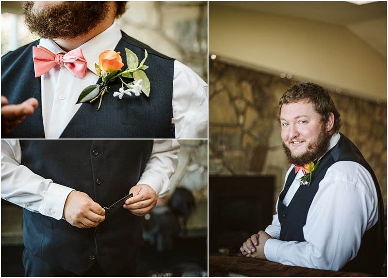 snohomish wedding photo 5901 by GSquared Weddings Photography