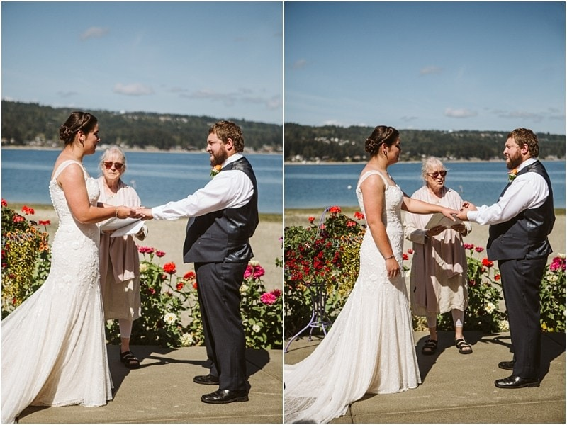 snohomish wedding photo 5905 by GSquared Weddings Photography
