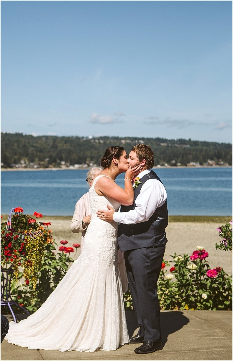 snohomish wedding photo 5906 by GSquared Weddings Photography