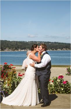snohomish_wedding_photo_5906