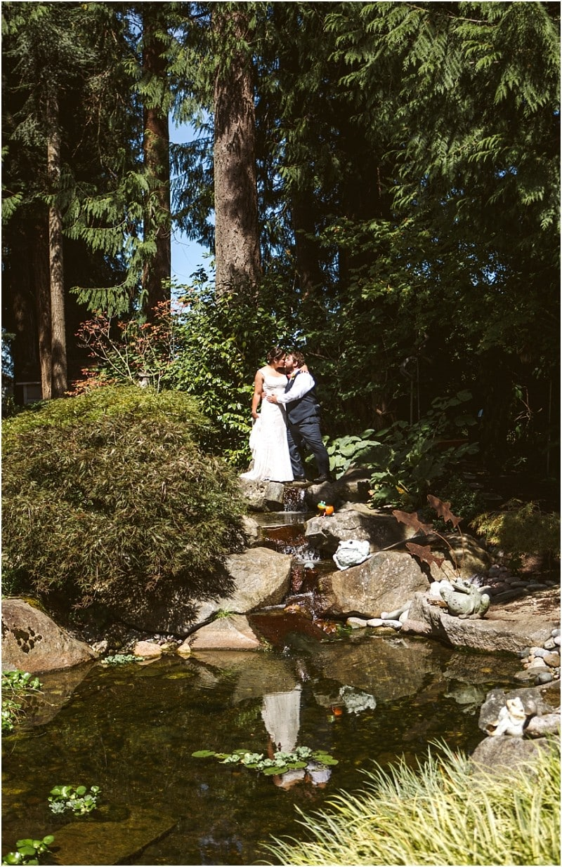 snohomish wedding photo 5907 by GSquared Weddings Photography
