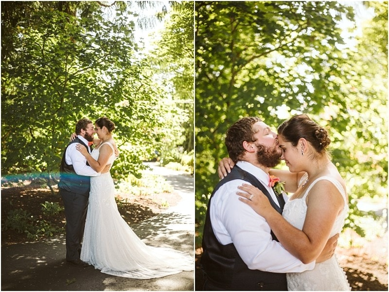 snohomish wedding photo 5908 by GSquared Weddings Photography