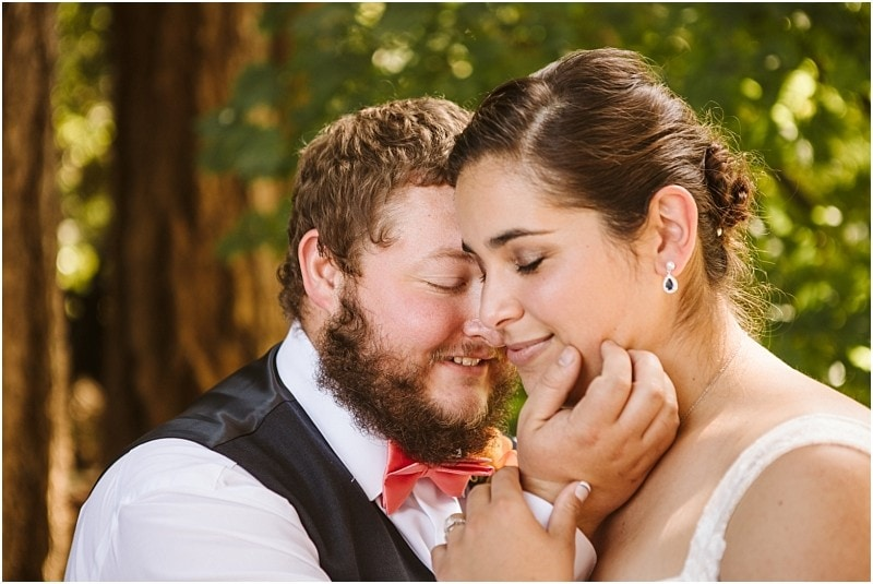 snohomish wedding photo 5912 by GSquared Weddings Photography