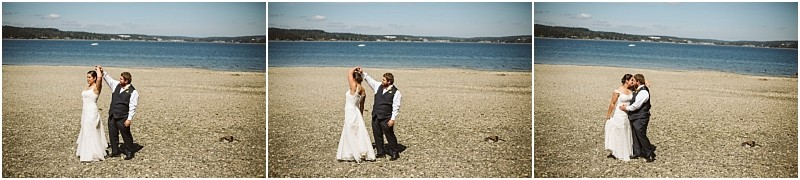snohomish wedding photo 5915 by GSquared Weddings Photography