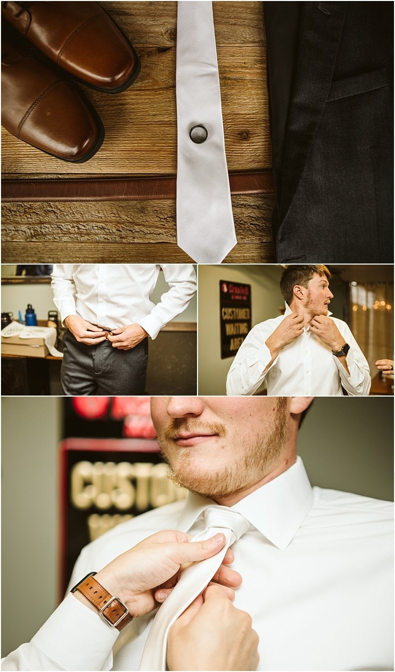 snohomish wedding photo 5917 1 by GSquared Weddings Photography