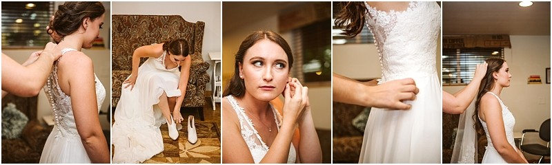 snohomish wedding photo 5920 1 by GSquared Weddings Photography
