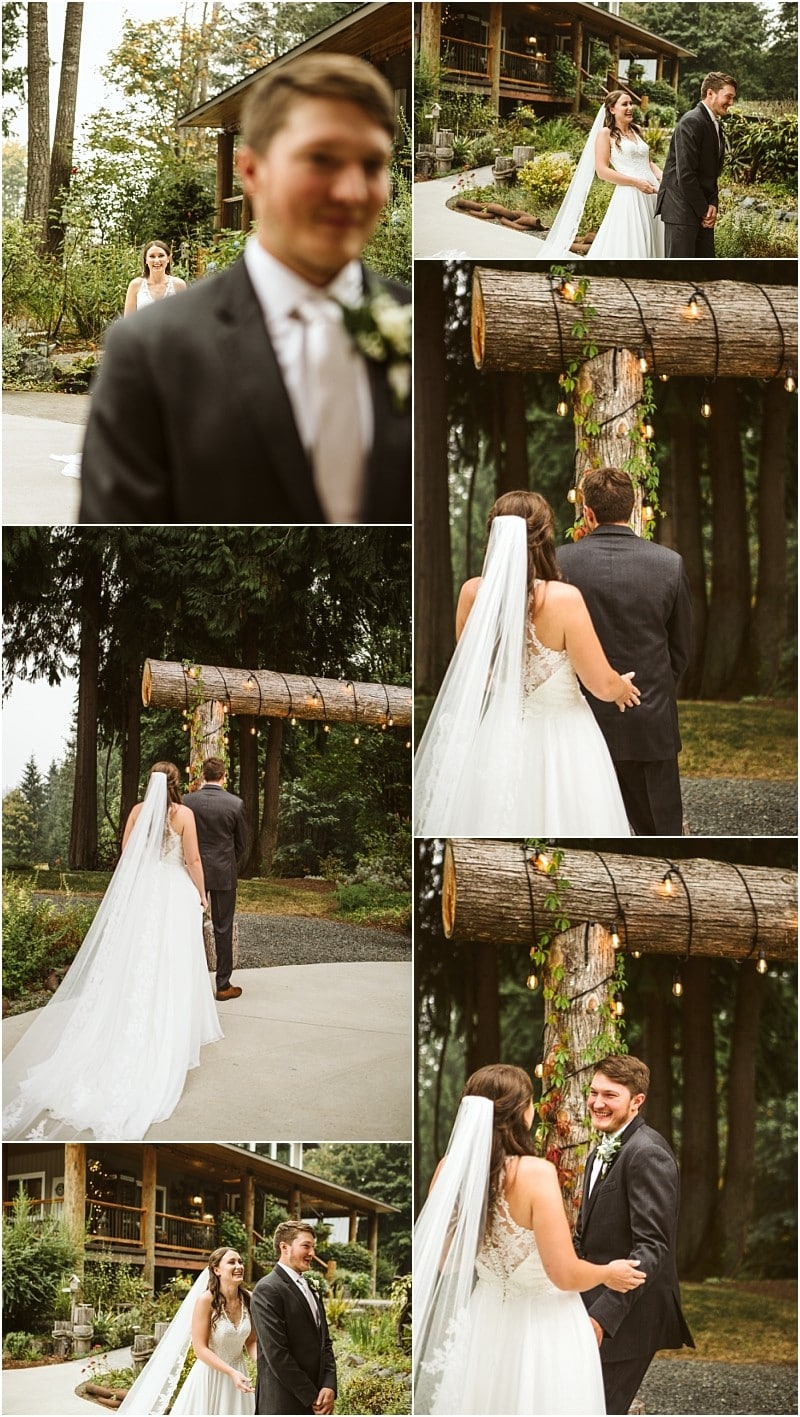 snohomish wedding photo 5921 1 by GSquared Weddings Photography